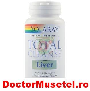 Total-cleanse-liver-pentru-detoxifierea-ficatului-60cps-SOLARAY-SECOM-www-farmacie-naturista-ro.jpg