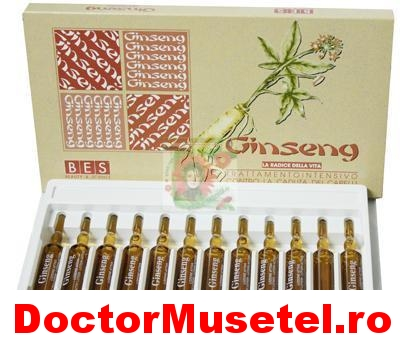 Tratament-contra-caderii-par-ginseng-12fiole-ALFA-ROM-GRUP-2000.jpg