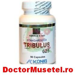 Tribulus-625-90cps-PROVITA-ORGANIKA-www-farmacie-naturista-ro.jpg
