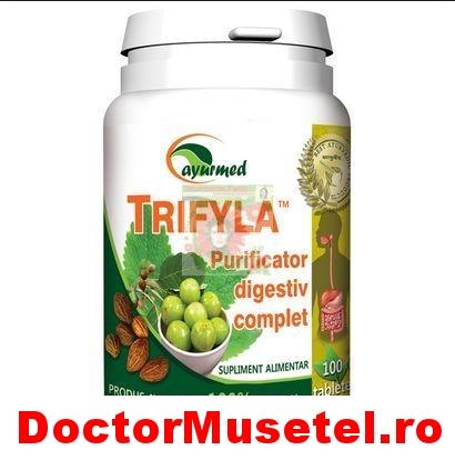 Trifyla-100cps-STAR-INTERNATIONAL-www-farmacie-naturista-ro.jpg
