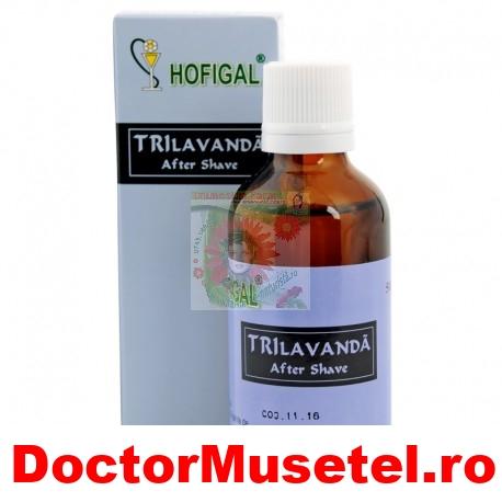 Trilavanda-50ml-after-shave-HOFIGAL-35297.jpg