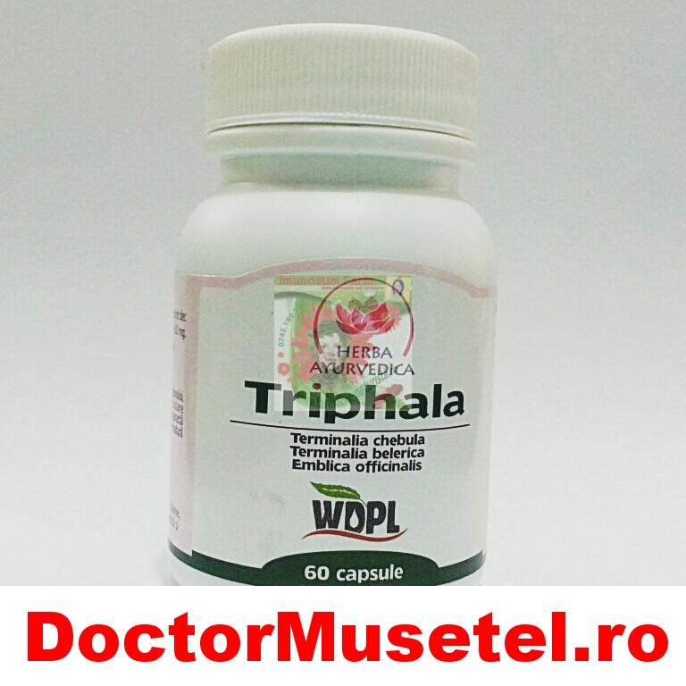 Triphala-60cps-HERBA-AYURVEDICA-www-farmacie-naturista-ro.jpg