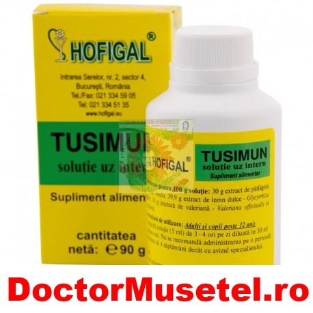 Tusimun-90ml-HOFIGAL-35298.jpg