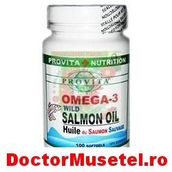 Ulei-de-Somon-Salbatic-PROVITA-ORGANIKA-www-farmacie-naturista-ro.jpg