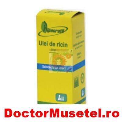 Ulei-de-ricin-HIPOCRATE-www-farmacie-naturista-ro.jpg
