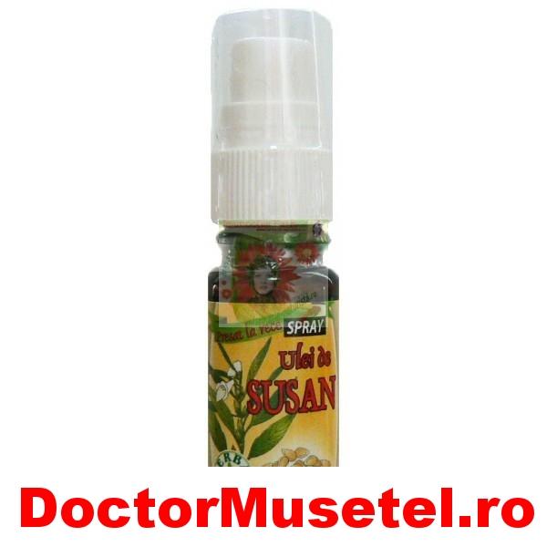 Ulei-de-susan-10ml-cu-pulverizator-HERBAVIT-www-farmacie-naturista-ro.jpg