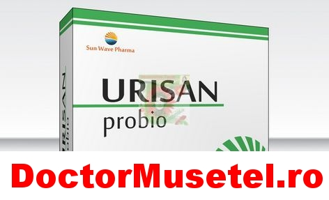 Urisan-probio-30cps-SUNWAVE.jpg