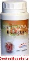 Usturoi-250cps-VITA-CRYSTAL-www-farmacie-naturista-ro.jpg