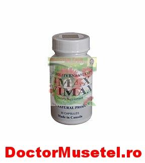 Vimax-potenta-www-farmacie-naturista-ro.jpg