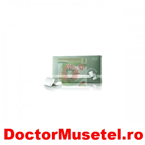 Visislim-Line-Guma-de-mestecat-www-farmacie-naturista-ro.jpg