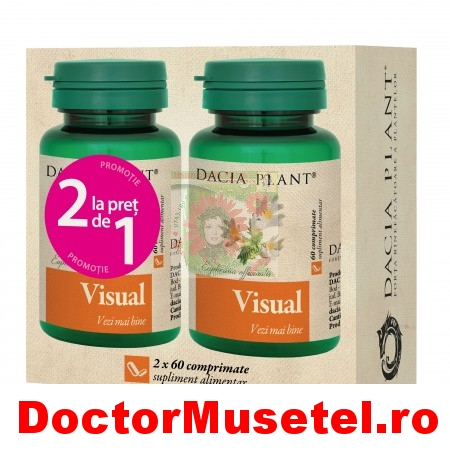 Visual-60CP-DACIA-PLANT-1-1-GRATIS-34545.jpg