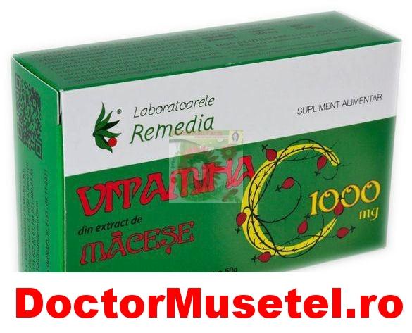 Vitamina-C-10plicuri-EFF-REMEDIA-www-farmacie-naturista-ro.jpg