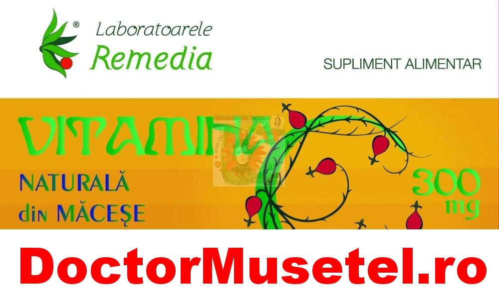 Vitamina-C-300mg-cu-macese-propolis-si-zinc-20cp-REMEDIA-34677.jpg