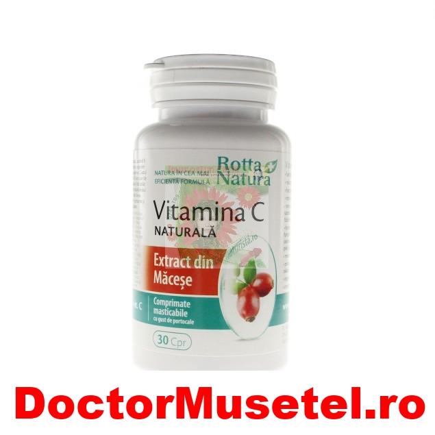 Vitamina-C-extract-din-Macese-30cpr-masticabile-ROTTA-NATURA-34824.jpg