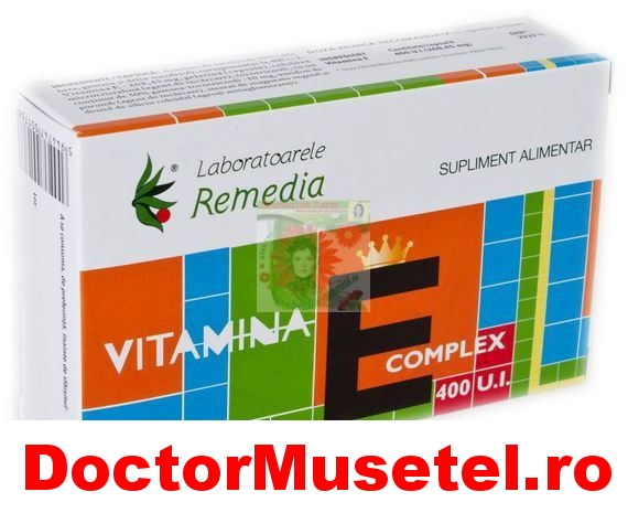 Vitamina-E-complex-naturala-400UI-30cps-REMEDIA-www-farmacie-naturista-ro-www-farmacie-naturista-ro.jpg