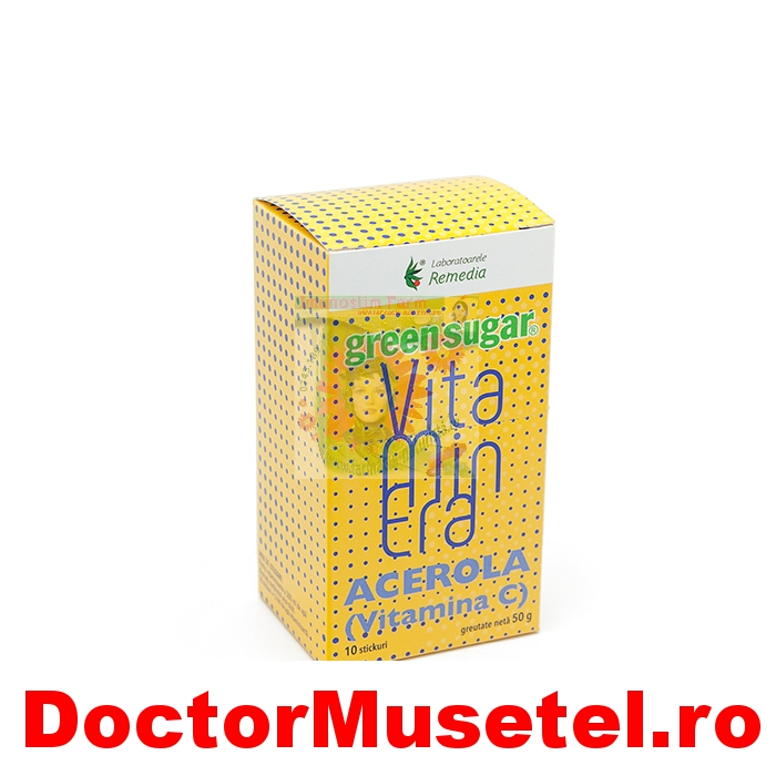 Vitaminera-cu-Acerola-si-Green-Sugar--10-stickuri--34670.jpg