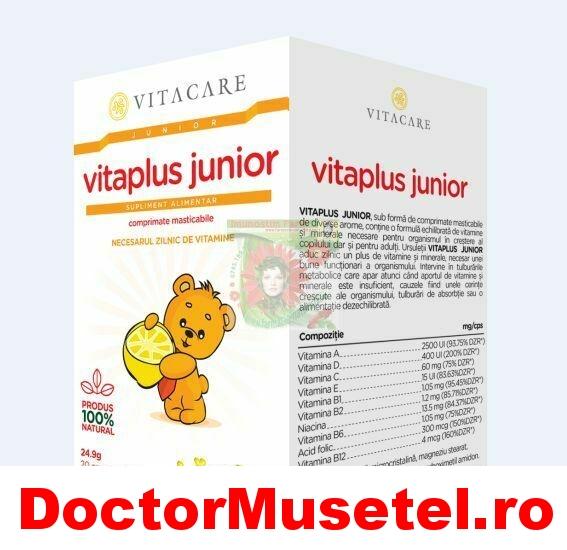 Vitaplus-junior-lamaie-20cps-VITA-CARE-www-farmacie-naturista-ro.jpg