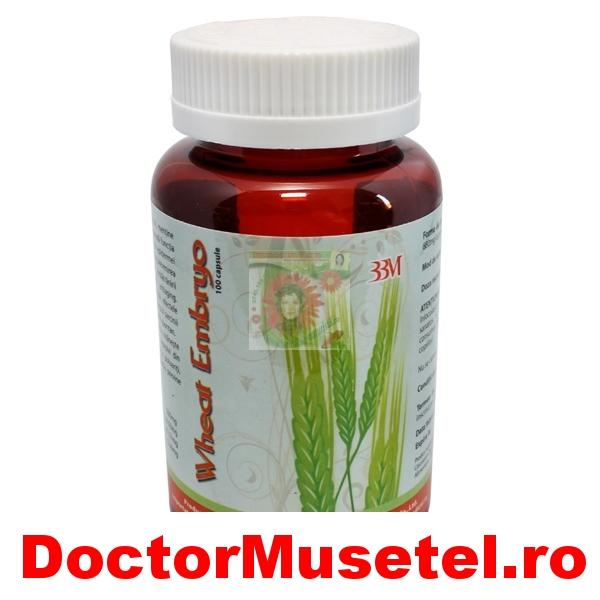 Wheat-Embryo-100cps--Germeni-de-grau--BBM-MEDICAL.jpg