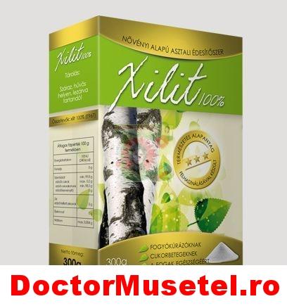 Xylitol-100--300g-BIS-NIS-www-farmacie-naturista-ro.jpg