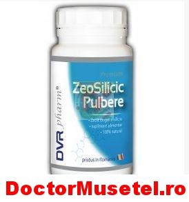 Zeosilicic-240g-pulbere-DVR-PHARMA-www-farmacie-naturista-ro.jpg