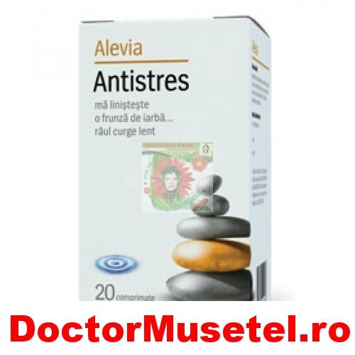 antistres-30cpr-alevia-www-farmacie-naturista-ro.jpg