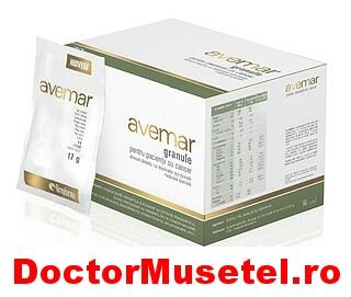 avemar-30plicuri-www-farmacie-naturista-ro.jpg