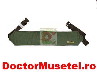 biobelt-centura-biomagnetica-www-farmacie-naturista-ro--2-.jpg