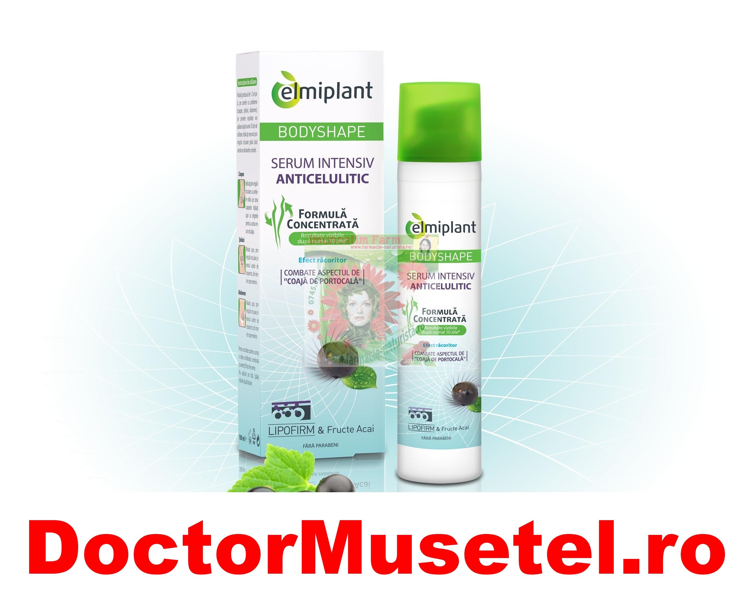 bodyshape-serum-intensiv-group-BODYSHAPE-Ser-anticelulitic-si-fermitate-100ml-ELMIPLANT-www-farmacie-naturista-ro.jpg