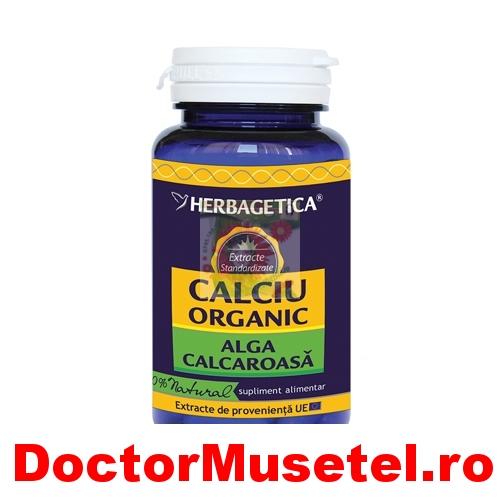 calciu-ORGANIC-www-farmacie-naturista-ro-www-doctormusetel-ro.jpg