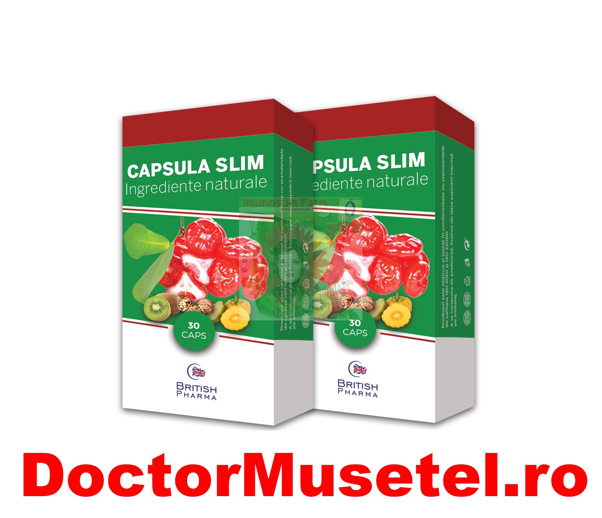 capsula-slim02-35367.png