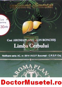 ceai-limba-cerbului-AROMA-PLANT-BOMCHIS-www-farmacie-naturista-ro.jpg