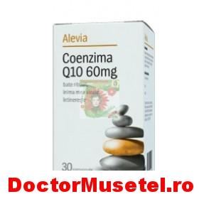 coenzimaQ10-60mg-ALEVIA-www-farmacie-naturista-ro.jpg