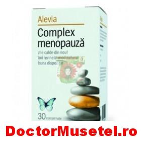 complex-menopauza-30cps-ALEVIA-www-farmacie-naturista-ro.jpg