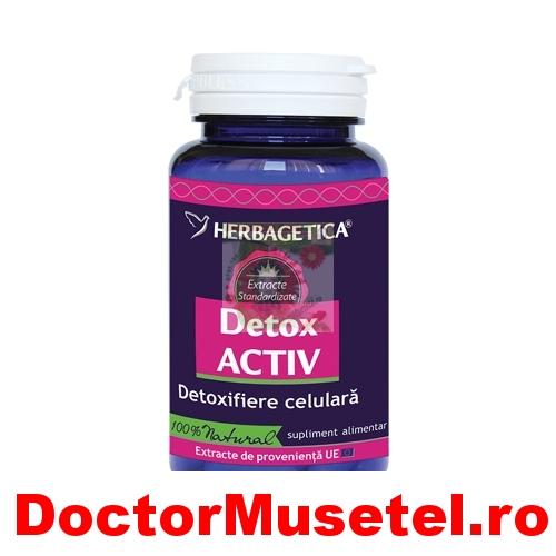 detox-activ-www-doctormusetel-ro-www-farmacie-naturista-ro.jpg