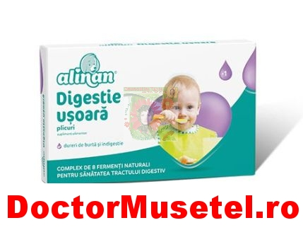 digestie-usoara-34697.jpg