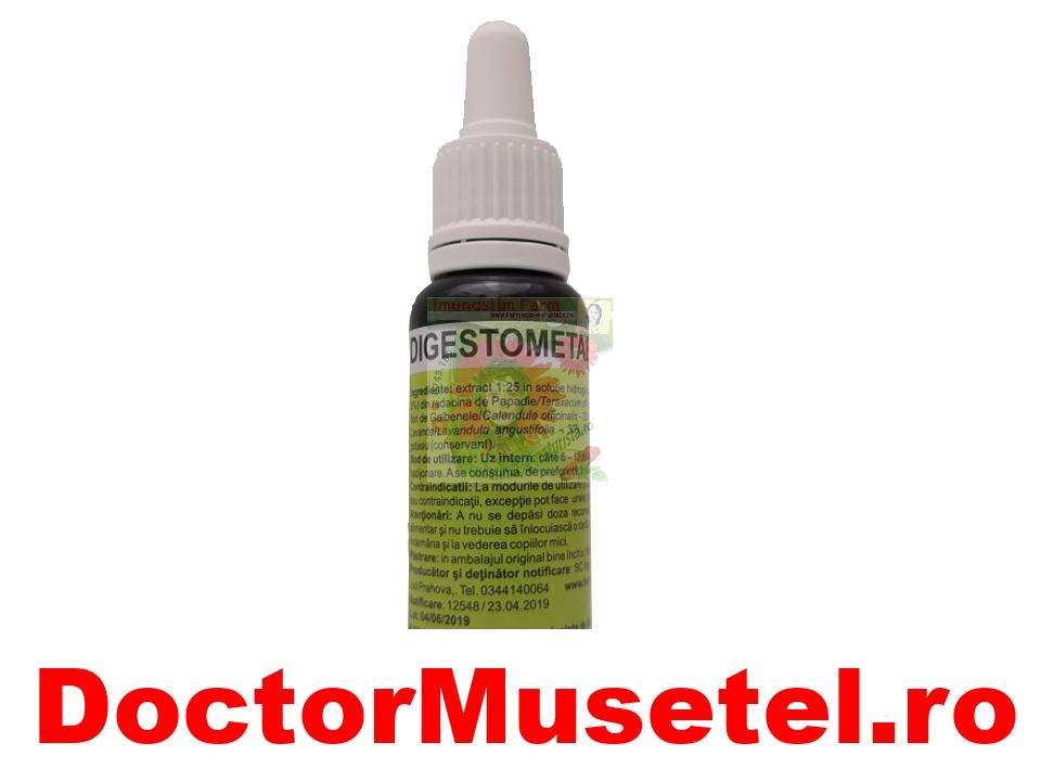 digestometab-optim-8-13312-35614.jpg