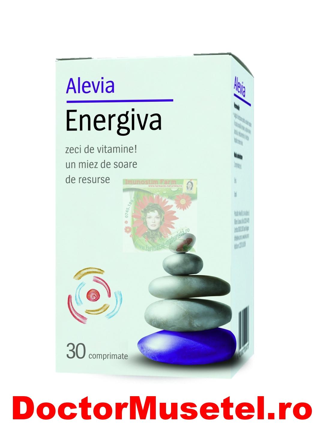 energiva-ALEVIA-multivitamine-si-minerale-www-farmacie-naturista-ro.jpg