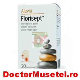 florisept-ALEVIA--www-farmacie-naturista-ro.jpg