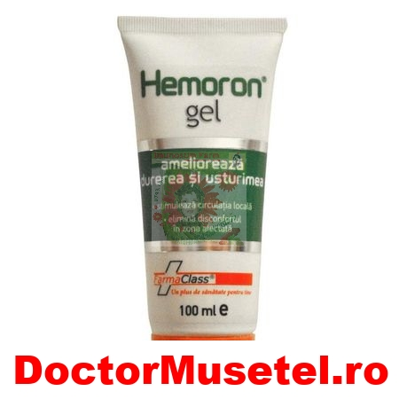 hemoron-gel-35472.jpg