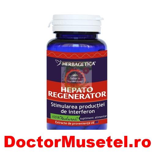 hepato-regenerator-www-doctormusetel-ro-www-farmacie-naturista-ro.jpg