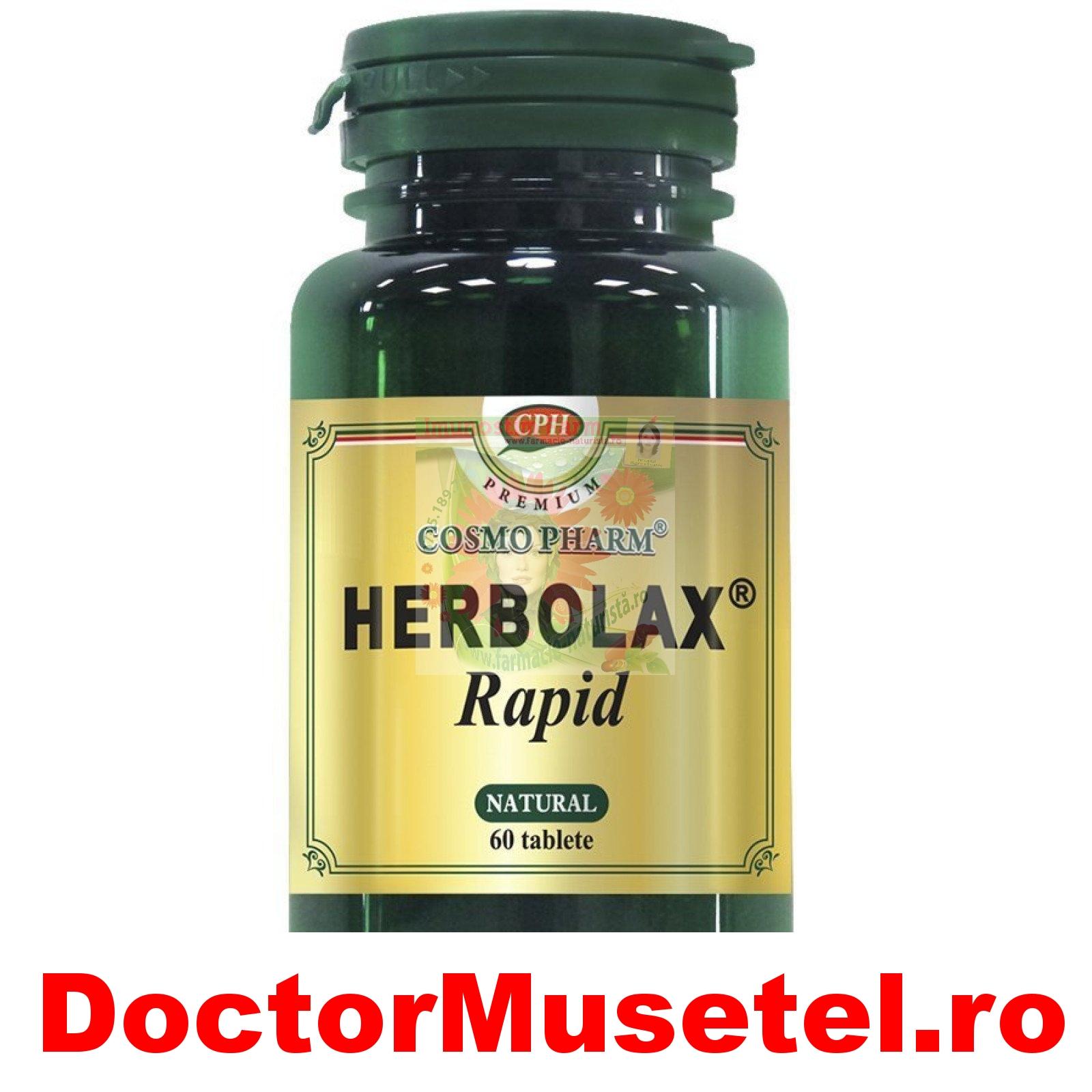 herbolax-rapid-premium-cosmo-pharm-60-capsule-1600x1600-34769.jpg