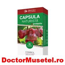 images--3-CAPSULA-PRO-36008.jpg