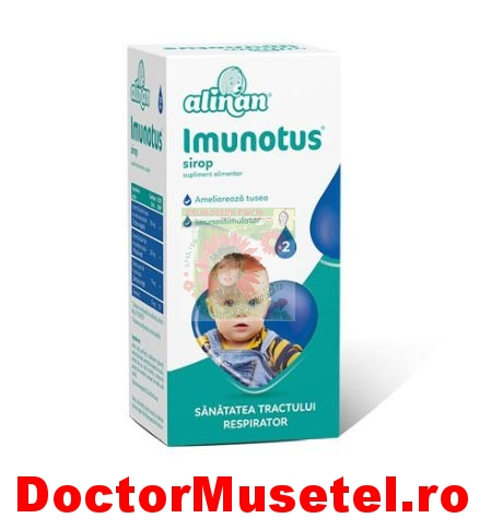 immunotus-34703.jpg