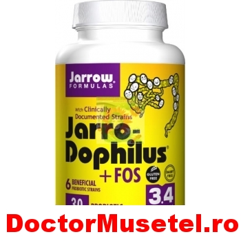 jarro-dophilus-fos-30-cps-www-farmacie-naturista-ro.jpg