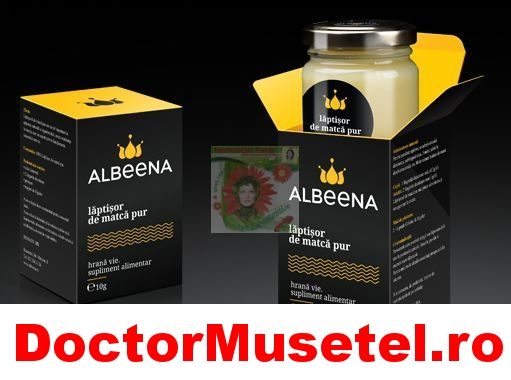 laptisor-de-matca-albeena-www-farmacie-naturista-ro.jpg
