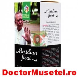 meridian-ficat-tinct-SANTO-RAPHAEL-www-farmacie-naturista-ro.jpg