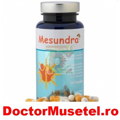 mesundra-35467.jpg