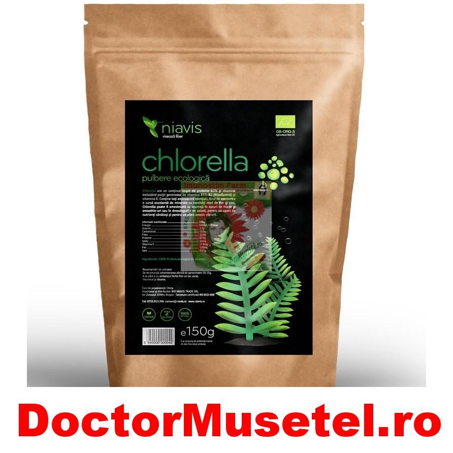 niavis-chlorella-pulbere-organica-bio-150g-103-www-farmacie-naturista-ro.jpg