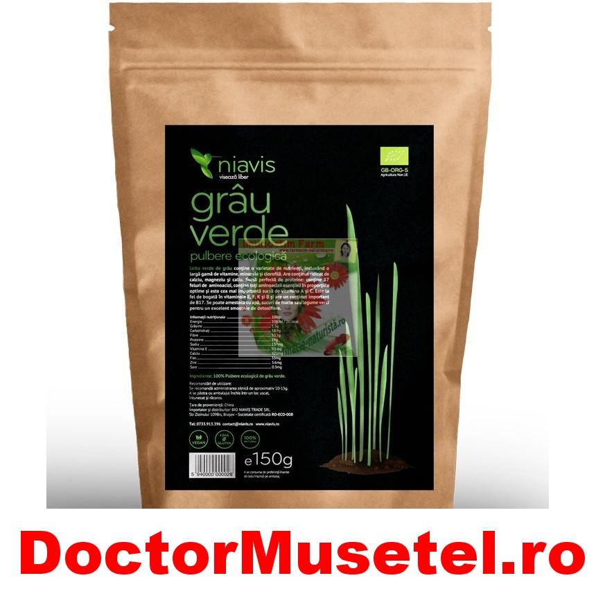 niavis-iarba-de-grau-pulbere-organica-bio-150g-105-www-farmacie-naturista-ro.jpg