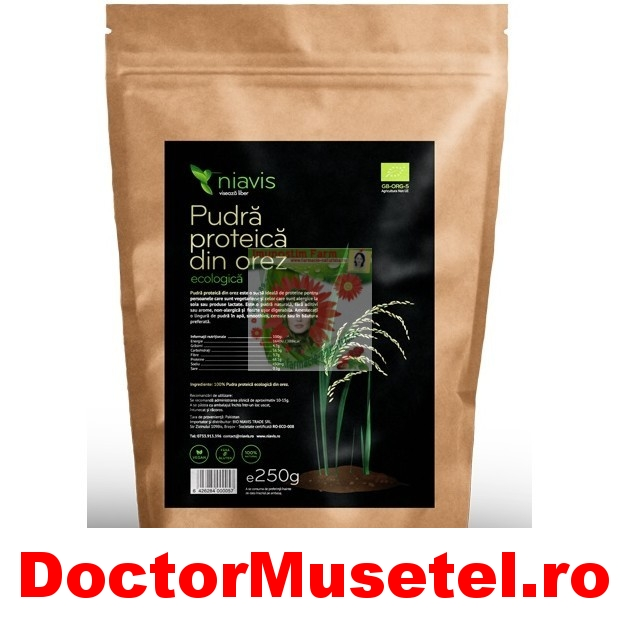 niavis-orz-verde-pulbere-organica-bio-150g-107-www-farmacie-naturista-ro.jpg